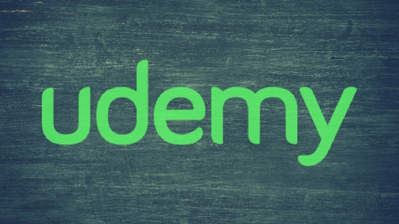 How to Create Your 1st Udemy Course FAST (Part 2)